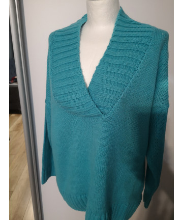 Sweter Top Shop S