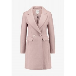 SCARLETT DRESS COAT -...