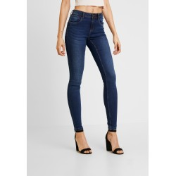 Jeansy Skinny Fit 30/32