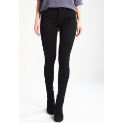 ROYAL - Jeansy Skinny Fit