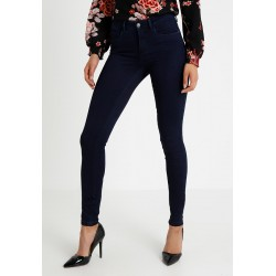 ONLROYAL - Jeansy Skinny Fit