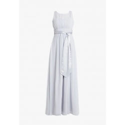 SHOWCASE NATALIE MAXI DRESS...